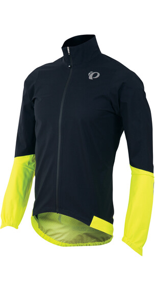 PEARL iZUMi ELITE WxB Jacket Men Black